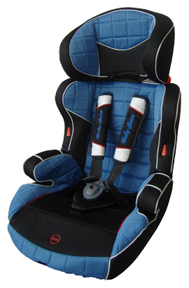 Graco Grand Voyager